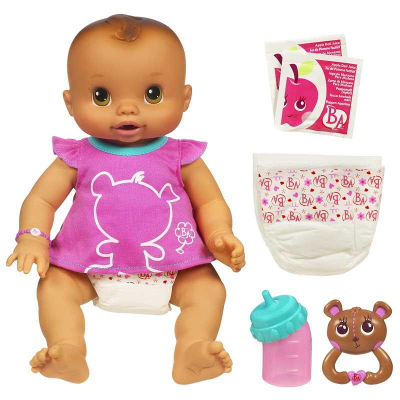 Baby Alive Deals On 1001 Blocks